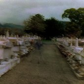 Graveyard Karaoke