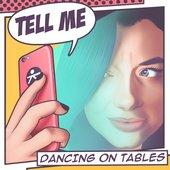 Tell Me - Single