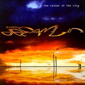 The Colour Of The City