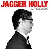 DJ Free Europe