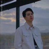 VIXX's Ken 1th Album