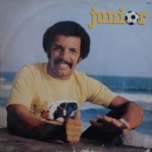 Junior - Capa.jpg