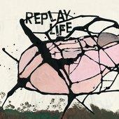 Replay Life