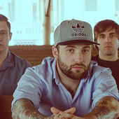 August Burns Red NEW 2015 PNG