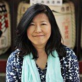 Yoko Shimomura - 下村陽子