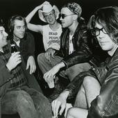 Revolting_Cocks_press_photo_1987.png