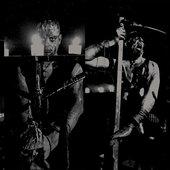 https://oldtemple.bandcamp.com/album/occultum-in-nomine-rex-inferni