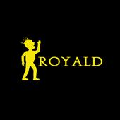 Avatar de royaldcanada