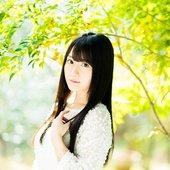 Ogura_Yui_-_Shiroku_Saku_Hana_promo.jpg