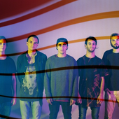 Northlane NEW 2013 HQ PNG