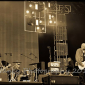Masters Of Reality at Pinkpop 2013