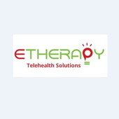 Avatar for Etherapy4