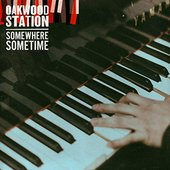 Somewhere Sometime - EP