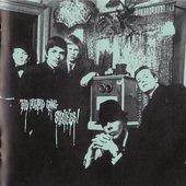 The Purple Gang (UK)