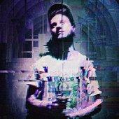 avatars-000438752361-fvmh59-t500x500.jpg