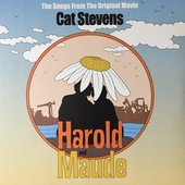The Songs From The Original Movie: Harold And Maude