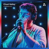 Chad Valley on Audiotree Live