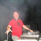 DJ TON T.B. (photo 4)