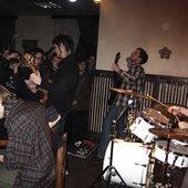 Filin Club 01.03.2008