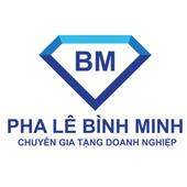 Avatar for phalebinhminh