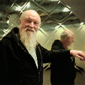 Terry-Riley.png