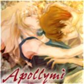 Avatar for Apollymi