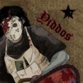 Аватар для Yiddos