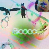 Bioooo Disco!!