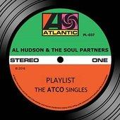 Playlist: The ATCO Singles