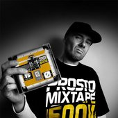 Mixtape Prosto