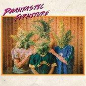 Phantastic Ferniture [Explicit]