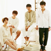 ONE SPRING DAY PNG.