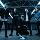 We Came As Romans 2021