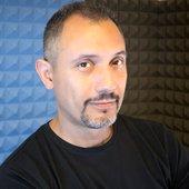 Giuseppe Dio - Official photo 2020