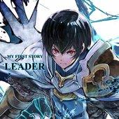 LEADER - Single