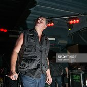 gettyimages-463584479-1024x1024.jpg