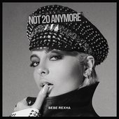 Not 20 Anymore - Single