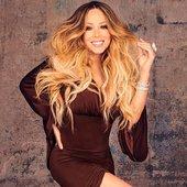 Flawless Mimi