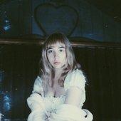 Elita on Instagram_ __littlebodybigheart took some_1(JPG).jpg