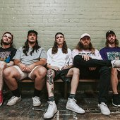 90s-hardcore-knockedloose-600-3.jpg