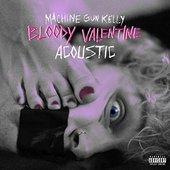 Bloody Valentine - Single