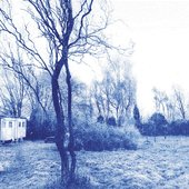 Silent Days - The Demo Recordings