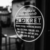 Avatar for Zaokret
