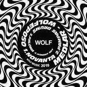 WOLFEP050 - EP