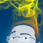 Avatar di beephotz