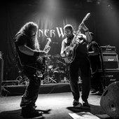InnerWish - Live '16