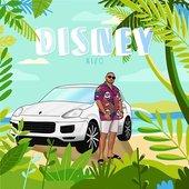 Disney - Single