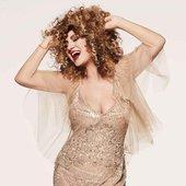 marcella-bella-foto-cover-album.jpg