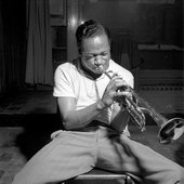 clifford-brown-new-york-city-1953-audio-video-studio-photo-francis-wolff