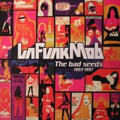 The Bad Seeds 1993-1997